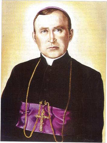 http://www.przyspieszenie.edukacyjne.fundacja.org.pl/szkoly/szkola125/biskup.png
