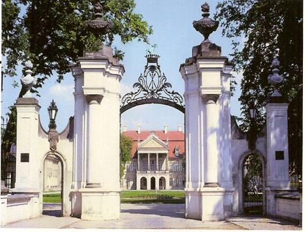 http://www.przyspieszenie.edukacyjne.fundacja.org.pl/szkoly/szkola125/kozlowka_10.png