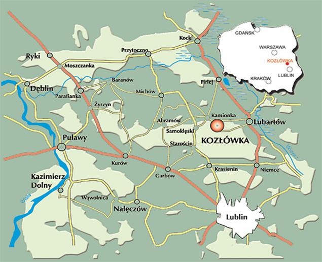 http://www.przyspieszenie.edukacyjne.fundacja.org.pl/szkoly/szkola125/mapa_kozlowka.png