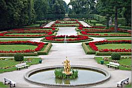 http://www.przyspieszenie.edukacyjne.fundacja.org.pl/szkoly/szkola125/park_w_kozlowce.png